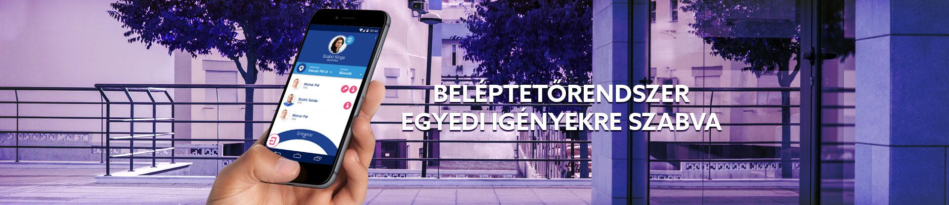 belepteto