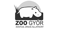 partner_zoo